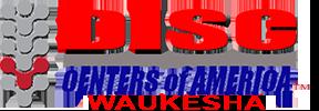 Waukesha, WI – Waukesha Disc Center